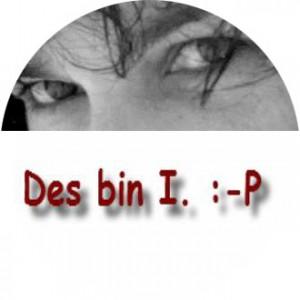 Marion Fischer2