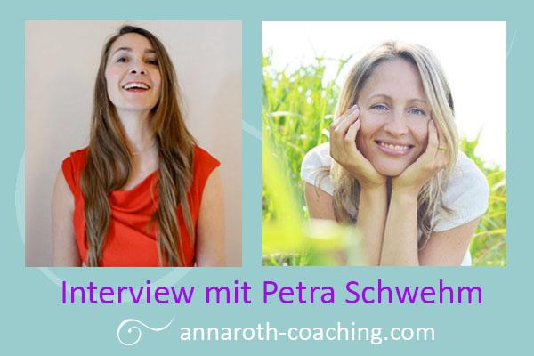 Anna-PetraSchwehm