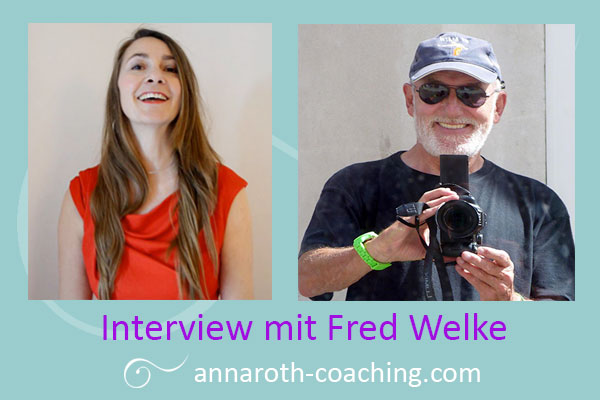 interviews-Anna-Fred-Welke
