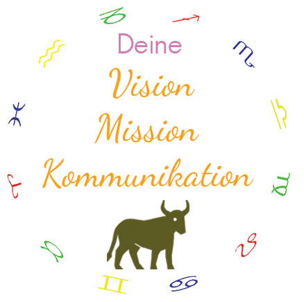 OnlineKurs-SeelenBusiness1