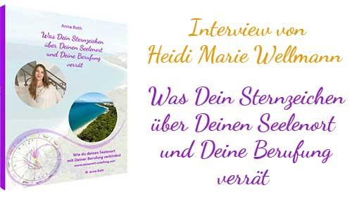 interview-heidi-ebook