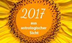 Astro 2017