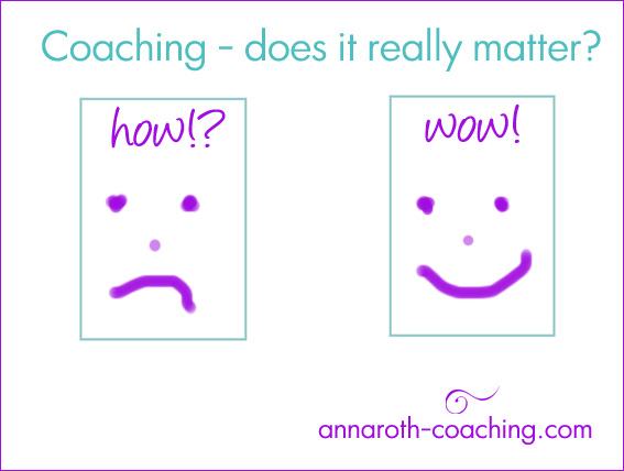 coachingmatters-1
