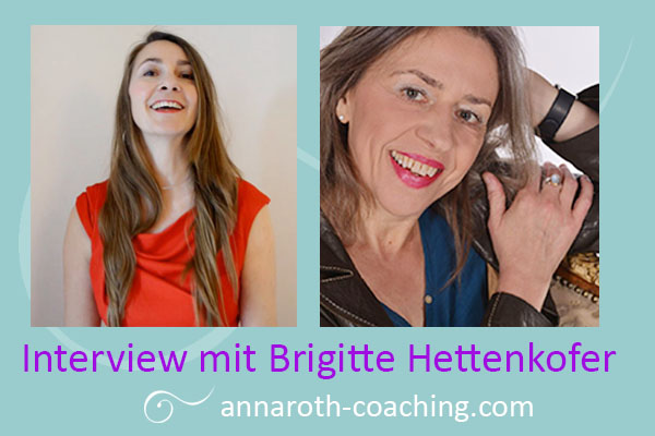Anna Roth_BrigitteHettenkofer