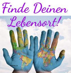findedeineLO1