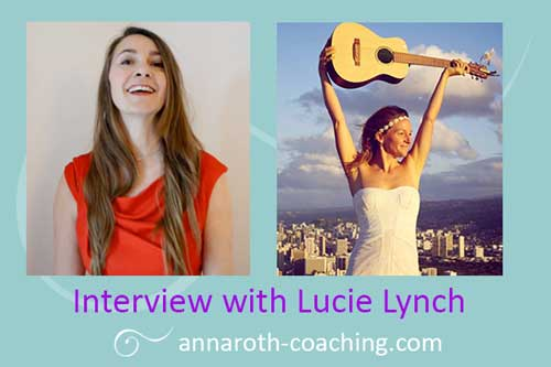 Interview-Lucie-En