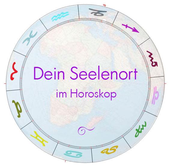 seelenort-im-horoskop