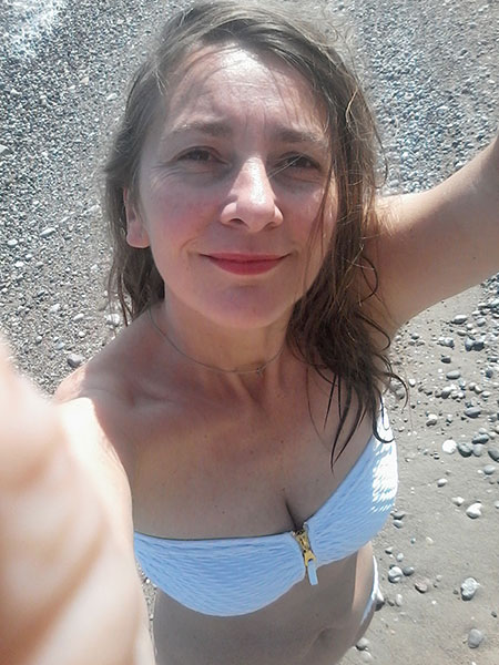 Anna-Roth-website