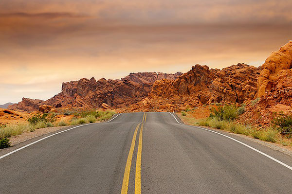 valley-of-fire-1303617_640