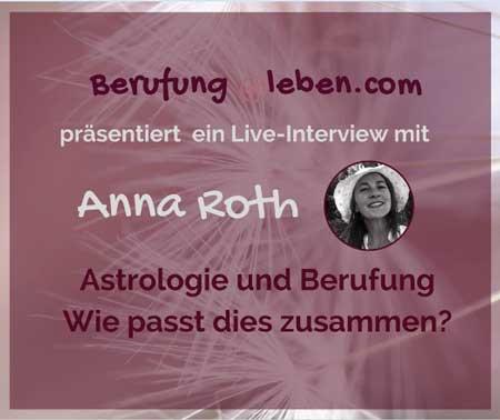 anna-roth-berufung