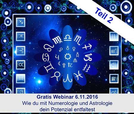 astrologie_numerologie_webinar_teil_2