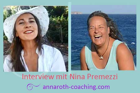 nina-premezzi-interview